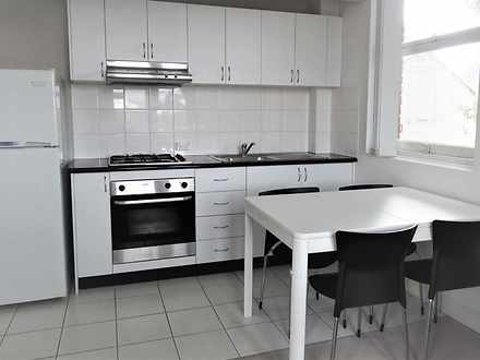 6/5 Blackwood Avenue, Ashfield 2131, NSW Apartment Photo