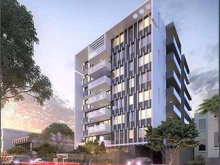 104/74-76 Kitchener Parade, Bankstown 2200, NSW Apartment Photo