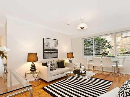 2/22 Palace Street, Ashfield 2131, NSW Unit Photo