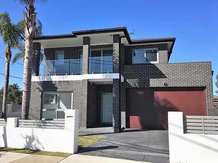 21 Biara Avenue, Clemton Park 2206, NSW House Photo