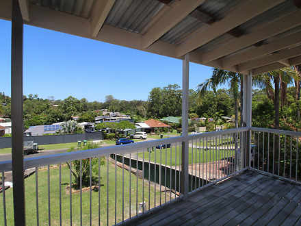 18 Guthrie Parade, Carrara 4211, QLD House Photo