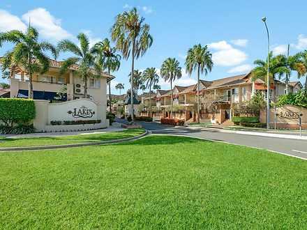 512/2 Greenslopes Street, Cairns North 4870, QLD Unit Photo