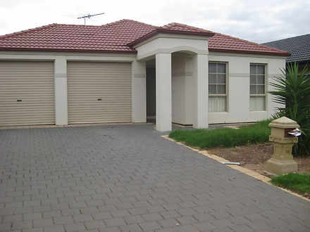 18 Callabonna Avenue, Andrews Farm 5114, SA House Photo