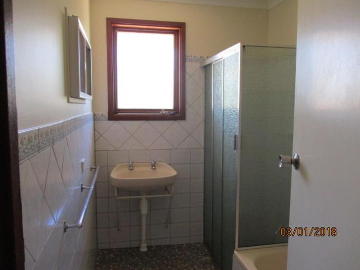 30 Burford Street, Elizabeth Downs 5113, SA House Photo
