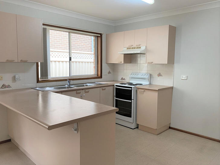 22 Hartington Street, Rooty Hill 2766, NSW House Photo