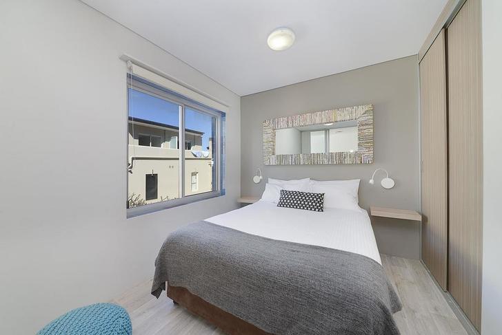 3/94-96 Gould Street, Bondi Beach 2026, NSW Studio Photo