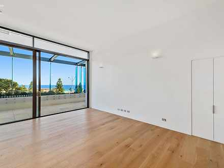 110/180 Campbell Parade, Bondi Beach 2026, NSW Apartment Photo