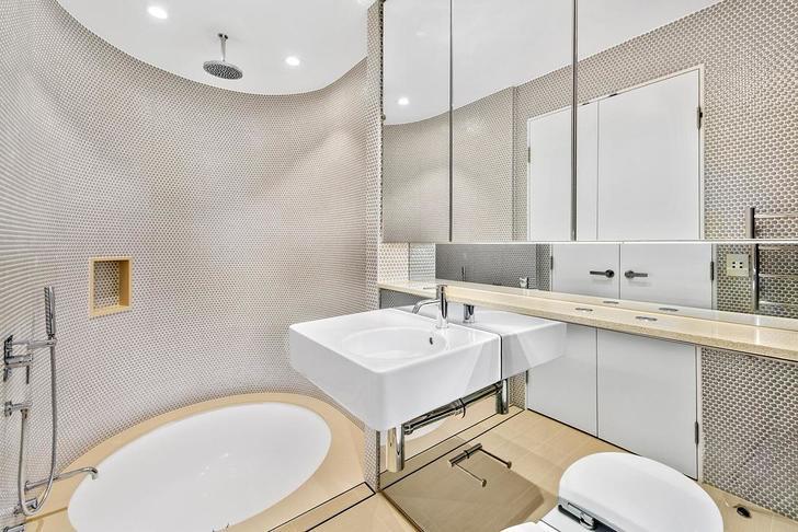 110/180 Campbell Parade, Bondi Beach 2026, NSW Apartment Photo
