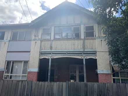 19 Carlton Street, Granville 2142, NSW House Photo