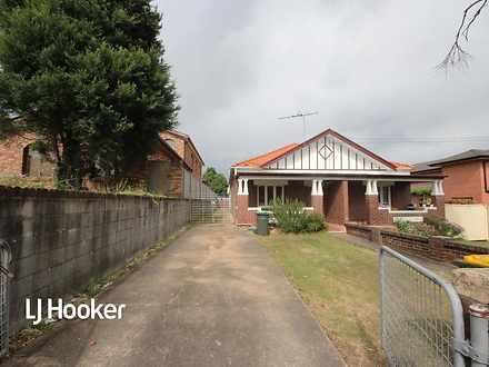 128 Burwood Road, Croydon Park 2133, NSW Duplex_semi Photo