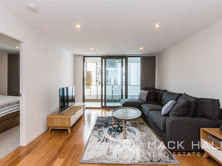 10/172 Railway Parade, West Leederville 6007, WA Apartment Photo