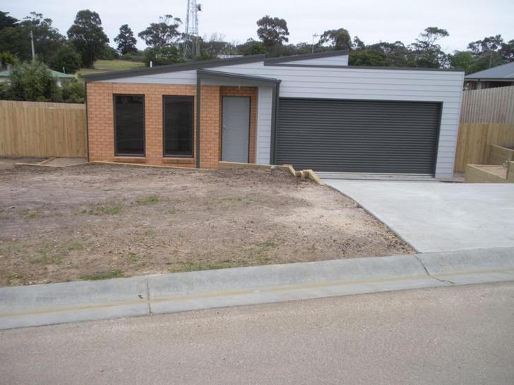 12 Leurimah Court, Lakes Entrance 3909, VIC House Photo