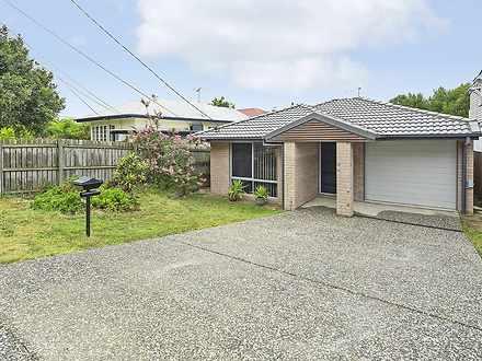 320 Lillian Avenue, Salisbury 4107, QLD House Photo