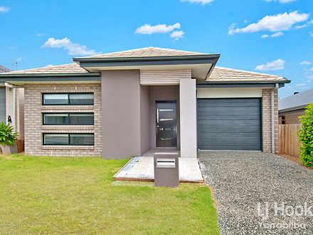 20 Dorado Street, Yarrabilba 4207, QLD House Photo