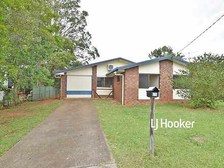 28 Maurice Street, Kallangur 4503, QLD House Photo