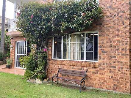 1/37 Hocking Avenue, Earlwood 2206, NSW Studio Photo