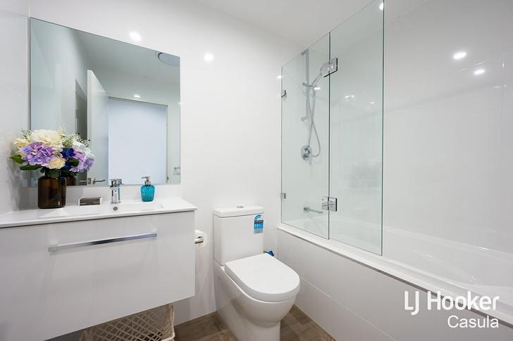 102/387 Macquarie Street, Liverpool 2170, NSW Apartment Photo