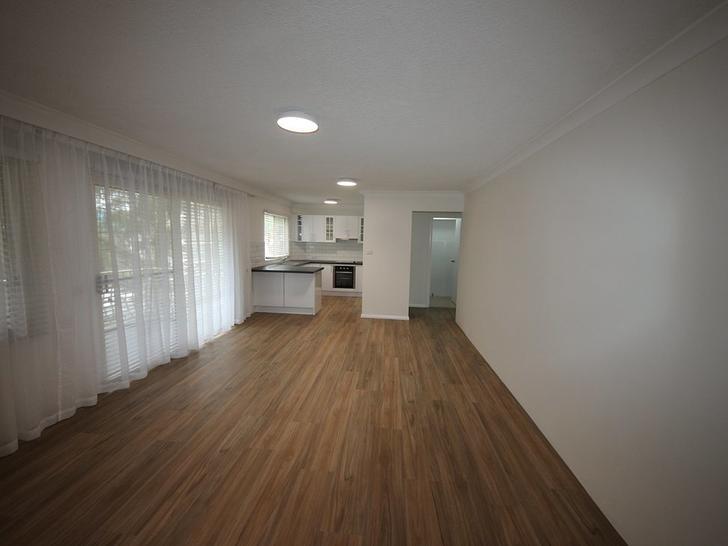 3/41 Hythe Street, Mount Druitt 2770, NSW Apartment Photo