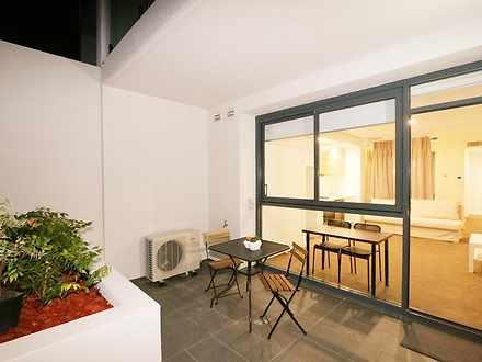 10/63-69 Bonar Street, Arncliffe 2205, NSW Apartment Photo