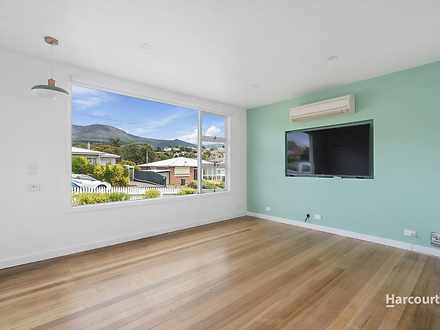 17 Ashbourne Grove, West Moonah 7009, TAS House Photo