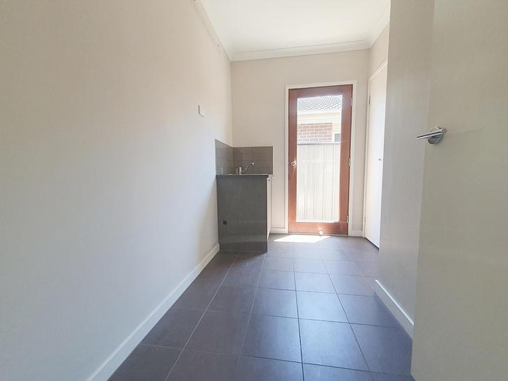 91 Gateshead Street, Craigieburn 3064, VIC House Photo