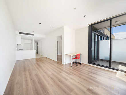 706/60 Siddeley Street, Docklands 3008, VIC Apartment Photo