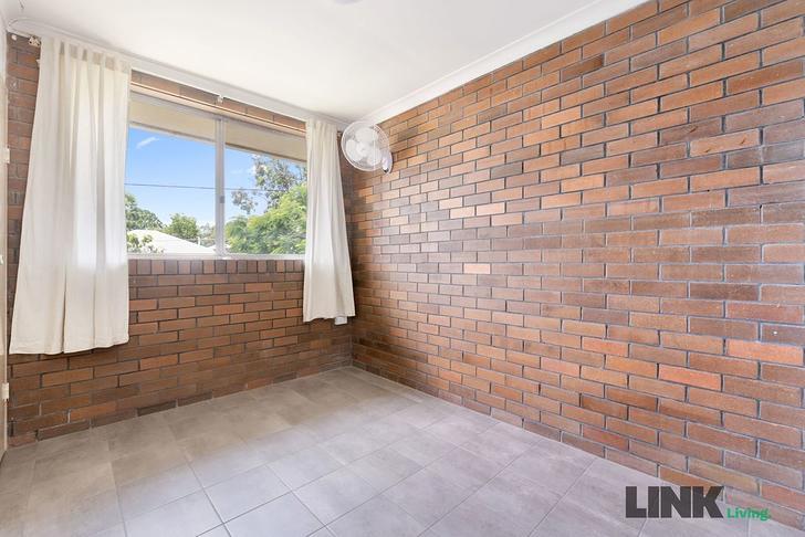 2/87 Prince Street, Annerley 4103, QLD Unit Photo