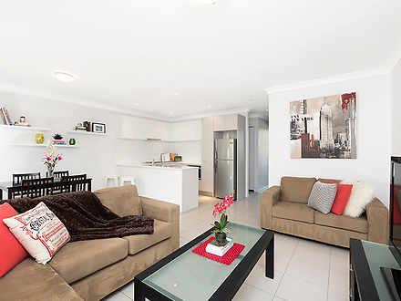 55/25 Northmarque Street, Carseldine 4034, QLD Townhouse Photo