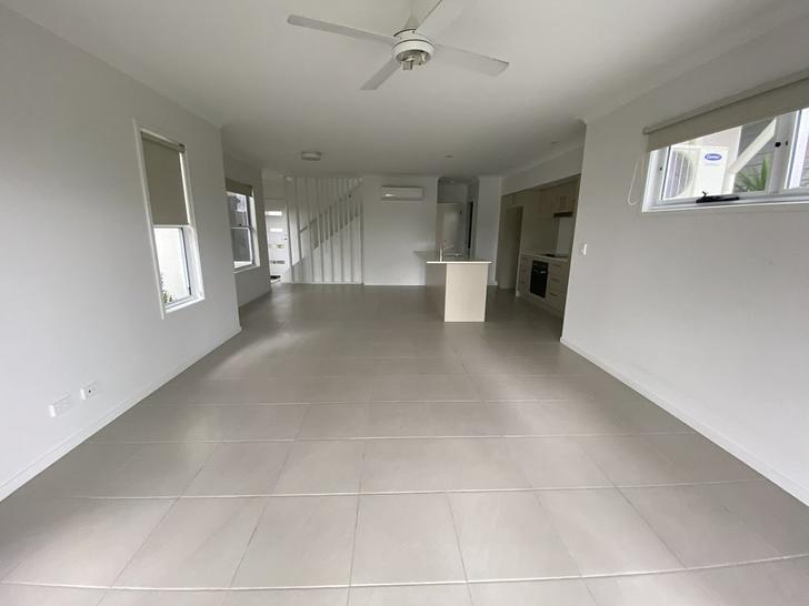 21/15 Dianella Drive, Casuarina 2487, NSW Unit Photo