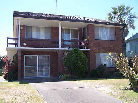 2/15 Maneela Street, Forster 2428, NSW Apartment Photo