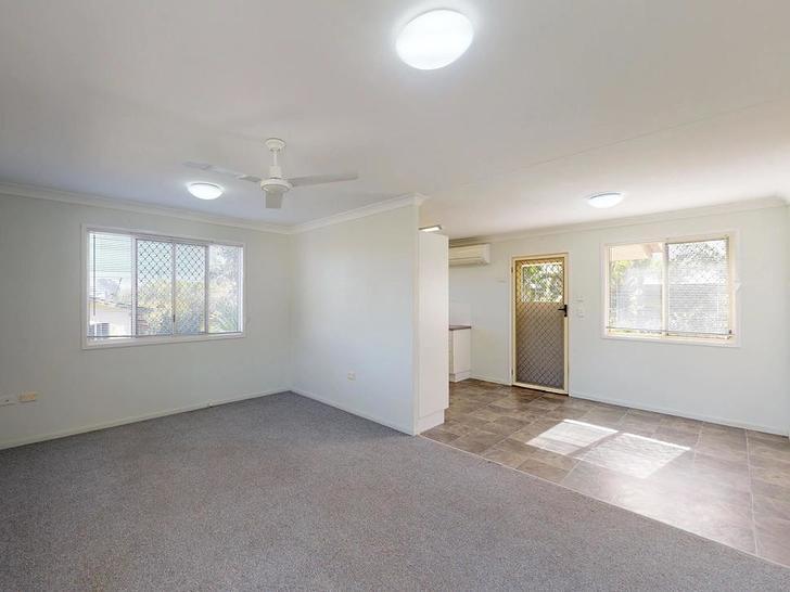 25 Sheedy Avenue, Frenchville 4701, QLD House Photo