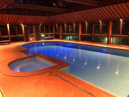 31/8-10 Coogee Bay Road, Randwick 2031, NSW Apartment Photo