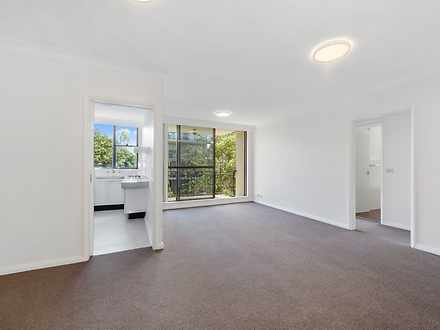 4C/27 Ocean Street, Bondi 2026, NSW Apartment Photo