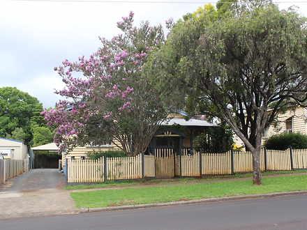 199 Long Street, South Toowoomba 4350, QLD House Photo