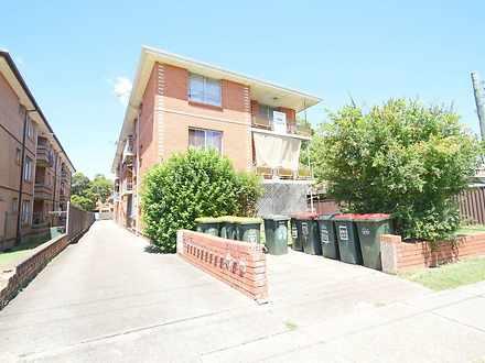 11/64 Broomfield Street, Cabramatta 2166, NSW Unit Photo