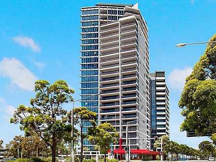 1002/9 Australia Avenue, Sydney Olympic Park 2127, NSW Apartment Photo