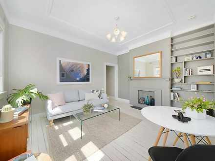 9/131 Curlewis Street, Bondi Beach 2026, NSW Apartment Photo
