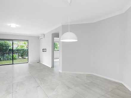 1/2-14 Pacific Highway, Roseville 2069, NSW Apartment Photo
