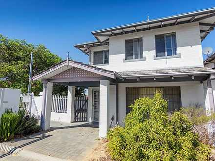 1/19 Mcmillan Street, Victoria Park 6100, WA Townhouse Photo