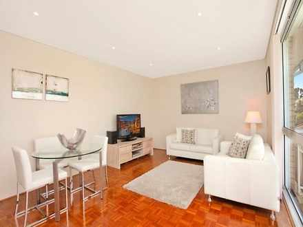 6/159 Old South Head Road, Bondi Junction 2022, NSW Apartment Photo