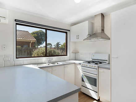 2 Kieran Close, Carrum Downs 3201, VIC House Photo