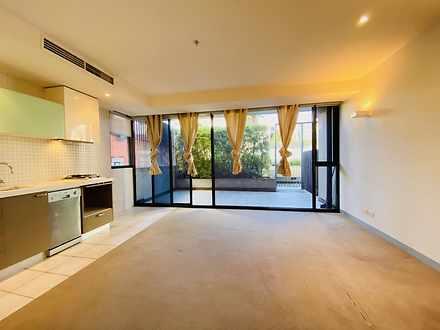112A 640 Swanston Street, Carlton 3053, VIC Apartment Photo