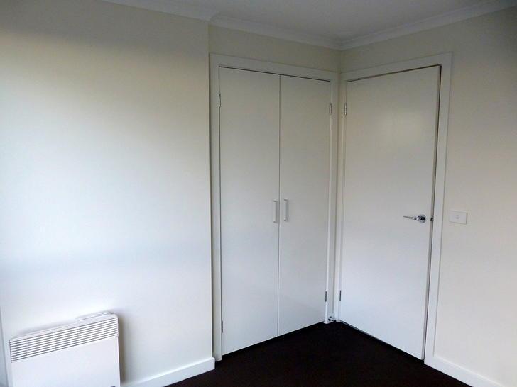 104/503 Keilor Road, Niddrie 3042, VIC Apartment Photo