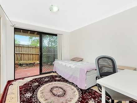 LN:10555/11 Portia Street, Kingston 4114, QLD Townhouse Photo