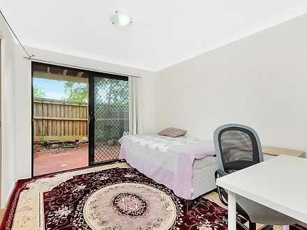 1411 Portia Street, Kingston 4114, QLD Townhouse Photo