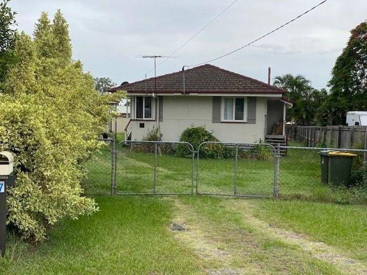 7 Fimmane Street, Wacol 4076, QLD House Photo