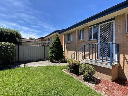 21/61 Kirkham Road, Moss Vale 2577, NSW Villa Photo