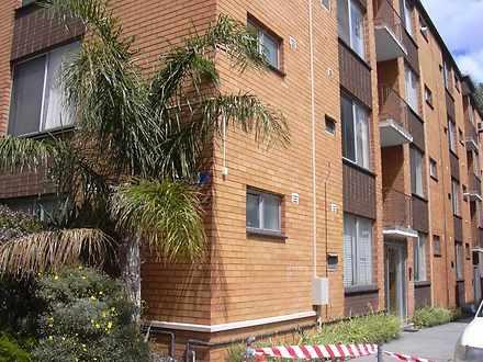 4/K5 High Street, Windsor 3181, VIC Apartment Photo