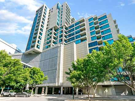 312/60 Siddeley Street, Docklands 3008, VIC Apartment Photo