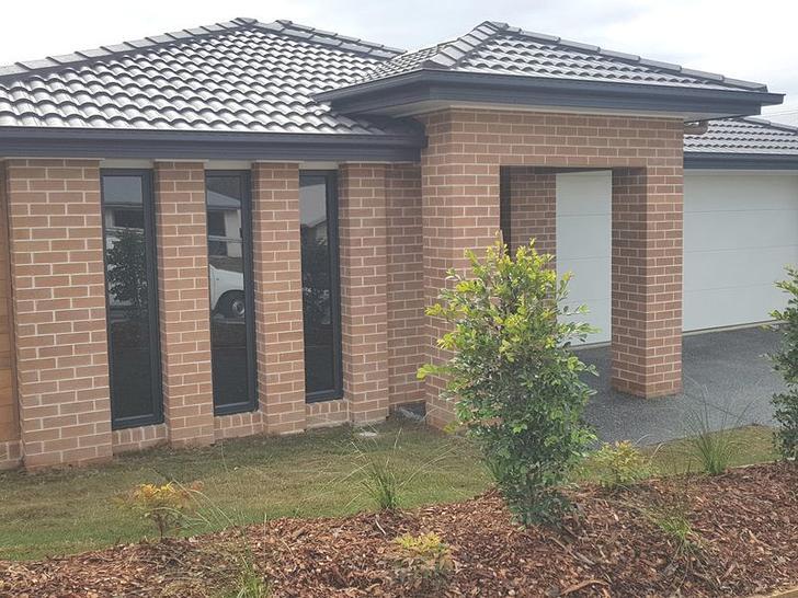 20 Rosella Drive, Bahrs Scrub 4207, QLD House Photo